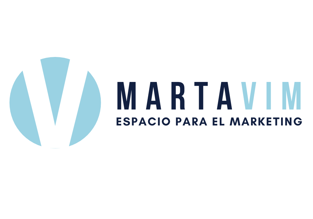 Marta Vim – Asesora de Marketing Digital | Diseño Web | Community Manager | Girona