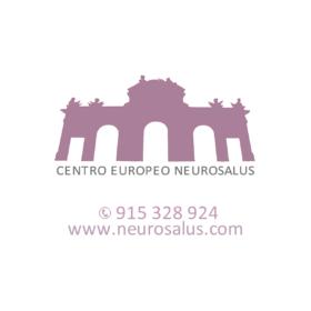 NEUROSALUS